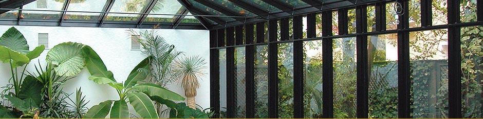 technik ratgeber f r die wintergarten heizungen schubert. Black Bedroom Furniture Sets. Home Design Ideas
