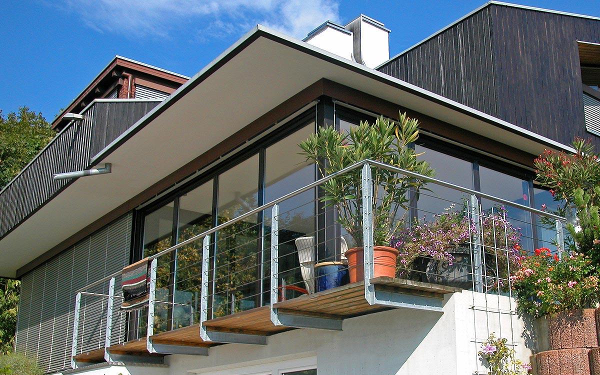 wintergarten mit balkon wintergarten mit begehbarem balkon download page beste wintergarten. Black Bedroom Furniture Sets. Home Design Ideas